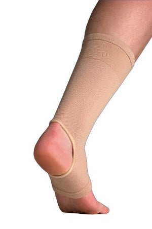 Brand new Thermoskin Ankle Support Small