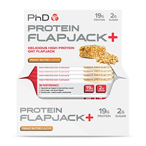 Best Value PHD direct with HealthPharm Sports Nutrition