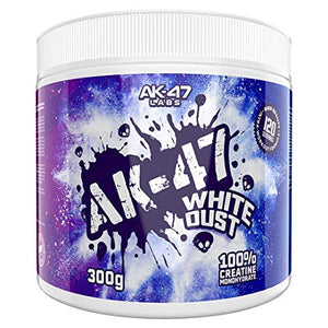 Best Value AK-47 Labs direct with HealthPharm Sports Nutrition