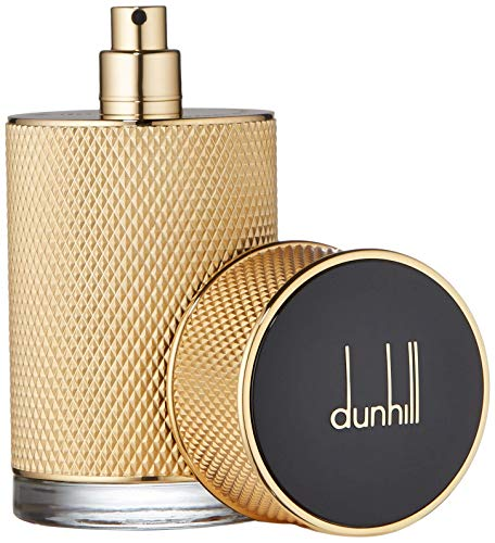 Dunhill Icon Absolute Eau de Parfum 100ml Spray