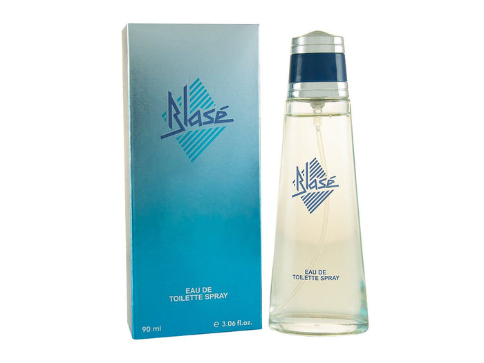 Eden Classics Blase Eau de Toilette 90ml Spray