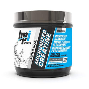 Best Value BPI Sports direct with HealthPharm Sports Nutrition