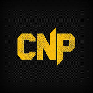 Best Value CNP Professional direct with HealthPharm Sports Nutrition