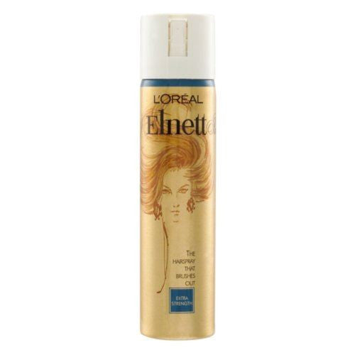 L'Oréal Elnett Extra Strength 75ml
