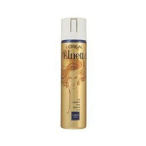 L'Oréal Elnett Supreme Hold 75ml