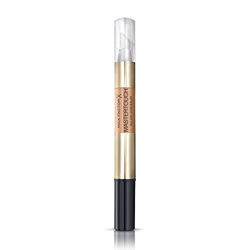 Max Factor Mastertouch Concealer Fair 306