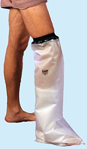 Limbo Dt Cover Large Half Leg Mp180 1