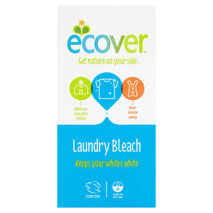 Ecover Laundry Bleach 400g