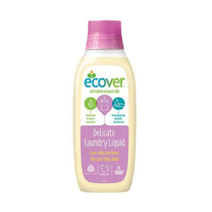 Ecover Delicate Laundry Liquid 750ml | 16 Washes