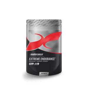 Xendurance  Extreme Endurance | 1 Month Supply 180 Tablets