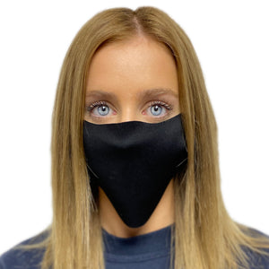 """Softex Scuba"" Face Covering 