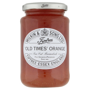 Wilkin & Sons Ltd Tiptree