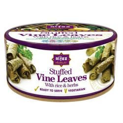 Al Fez Stuffed Vine Leaves 280 g