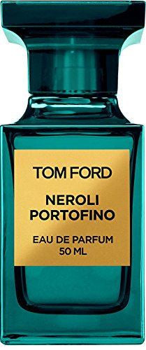 Tom Ford Private Blend Neroli Portofino Eau de Parfum 50ml Spray