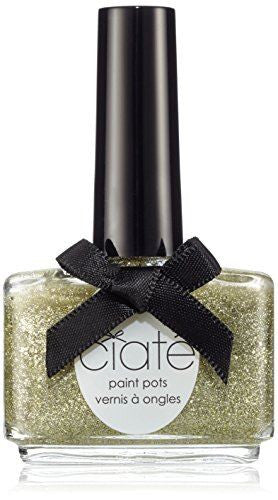 Ciate The Paint Pot Nail Polish 13.5ml - Carousel
