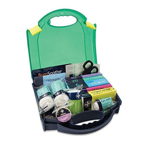 Reliance Workplace First Aid Bs8599 1 SMALL