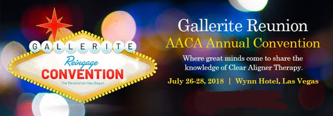 aaca convention header