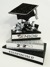 Load image into Gallery viewer, 2020 Graduation Centerpiece - Designs by Ginny
