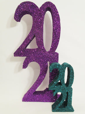 2021 Styrofoam Graduation cutout - Designs by Ginny
