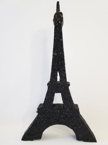 Eiffel Tower Cutout