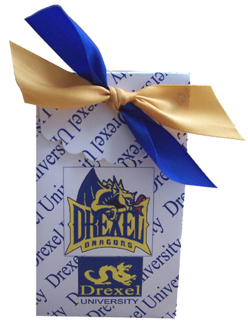 Favor Box- Drexel