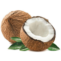Why Use Coconut Oil?