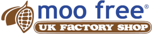 Moo Free Factory Shop