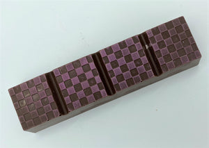 ARTISAN: Milk Chocolate Alternative Strawberry Cream
