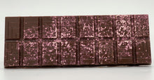 Load image into Gallery viewer, artisan cherry cola chocolate bar