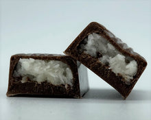 Load image into Gallery viewer, ARTISAN: Milk Chocolate Alternative Coconut Bar