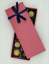 Load image into Gallery viewer, ARTISAN: Box of Summer Truffles