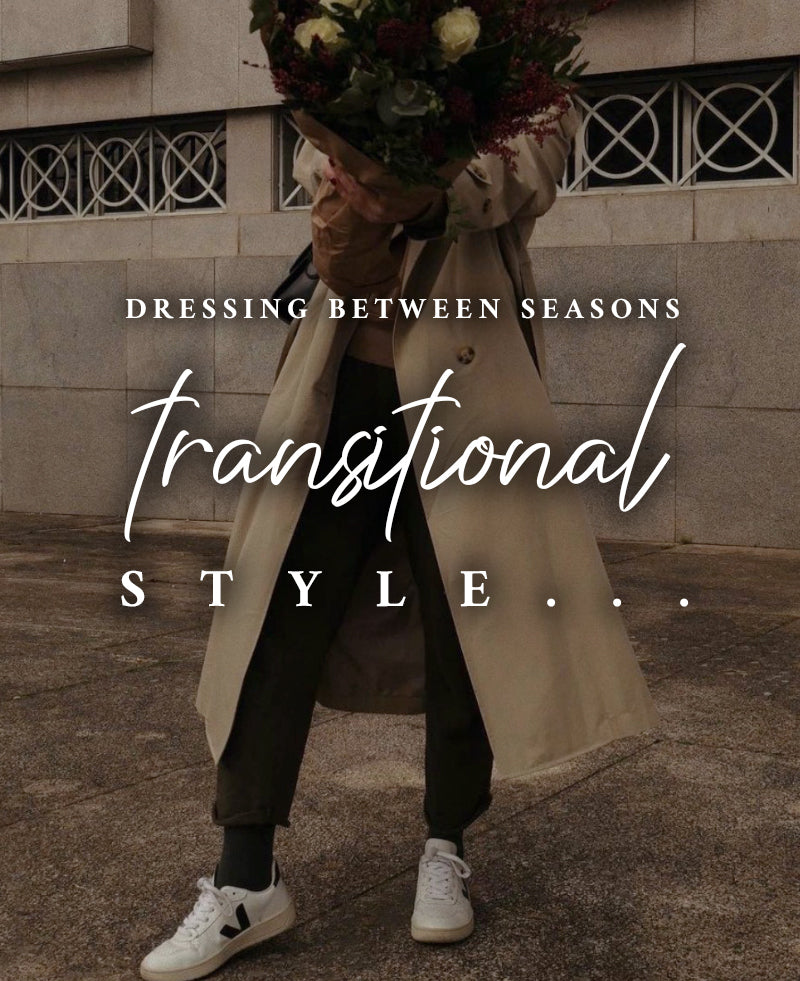 Transitional Style Isabel Marant Etoile Bella Freud See By Chloe
