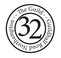 32 The Guild
