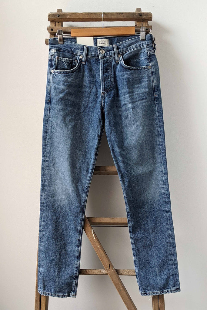 """CITIZENS OF HUMANITY Emerson 29"""" Big Sky Jeans"""