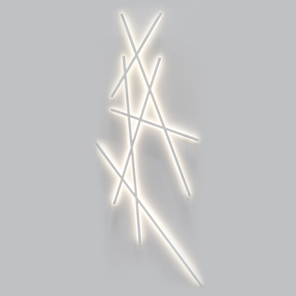 INTERSECT Multi Wall Sconce