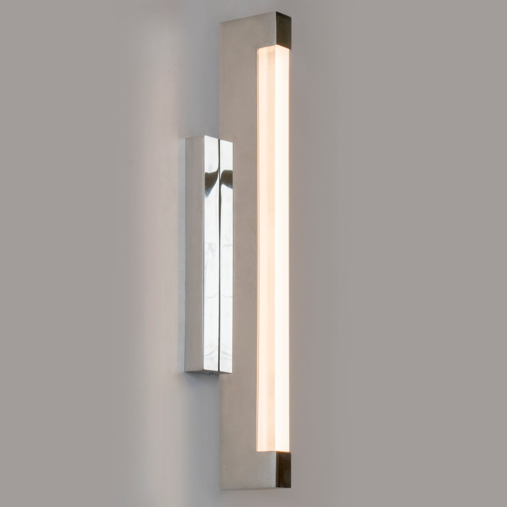 LEVEL Wall Sconce