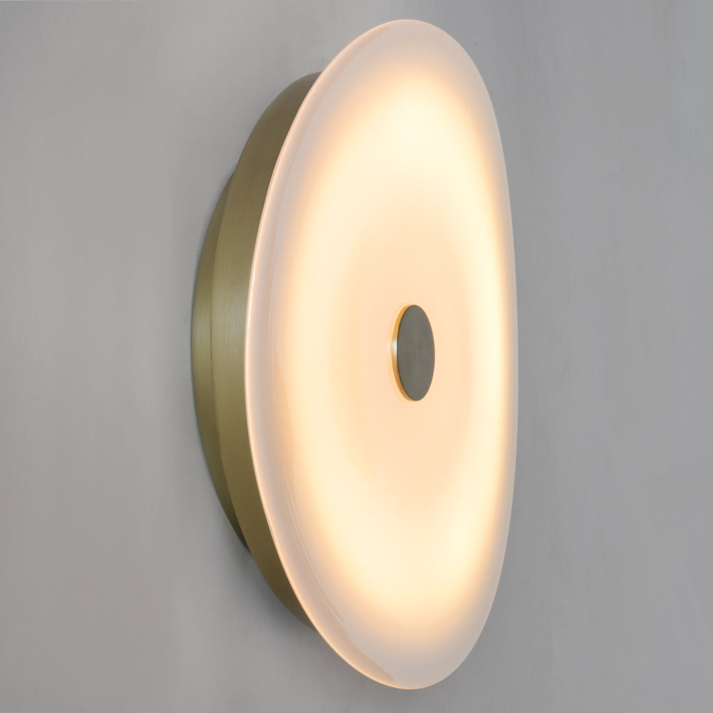 LUNA Wall Sconce