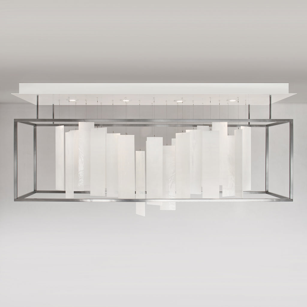 Movimento Chandelier (Rectangle)