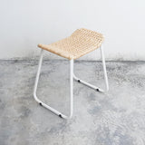 Saddle Stool (T)