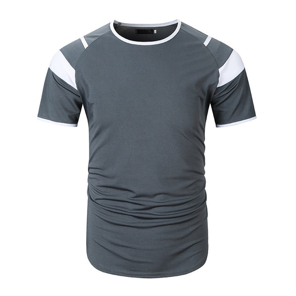 Men's t-shirt 2 colors