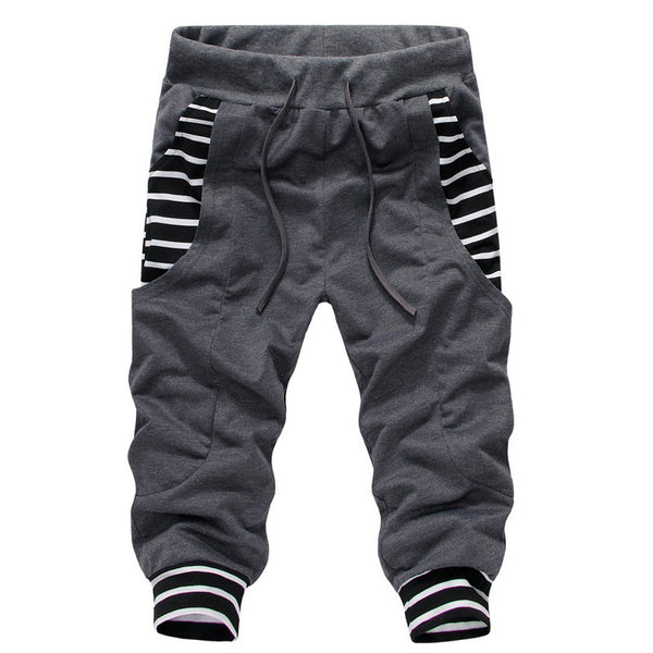 Shorts available 3 colors black/dark gray/light gray
