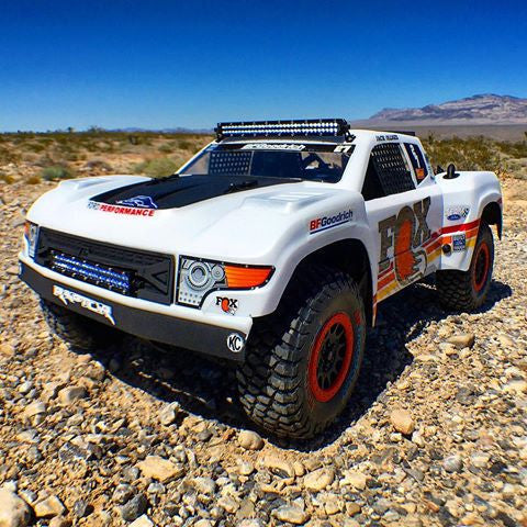 RC SHOP WILL BE CLOSED THIS SATURDAY! GOING TO THE RACES