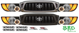 2001-tacoma-grill-light-sticker-kit-decal