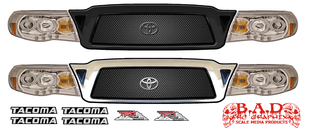 2008-tacoma-grill-light-sticker-kit