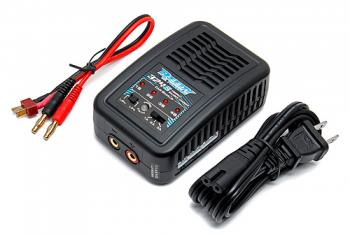New! Reedy 324-S Compact Balance Charger