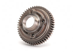Gear, center differential, 51-tooth (spur gear)