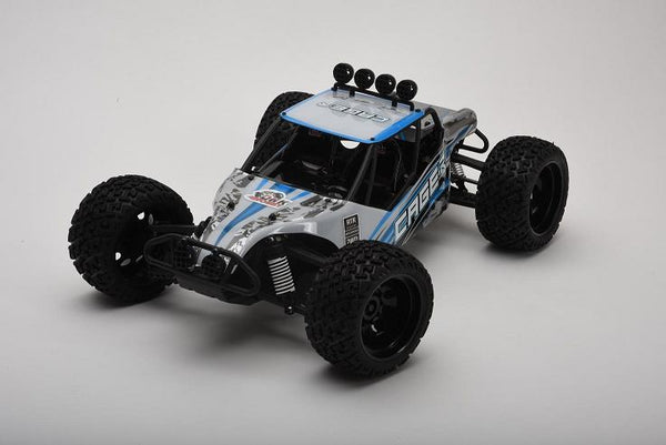 DHK CAGE-R 2WD DESERT BUGGY RTR 1/10, 8142