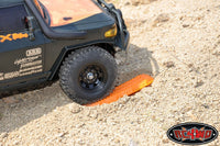 RC4WD MAXTRAX VEHICLE EXTRACTION AND RECOVERY BOARDS 1/10 (2)