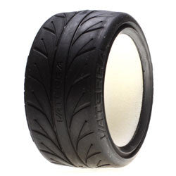 Tire 67 x 30mm V1 Performance S Compound (2): V100