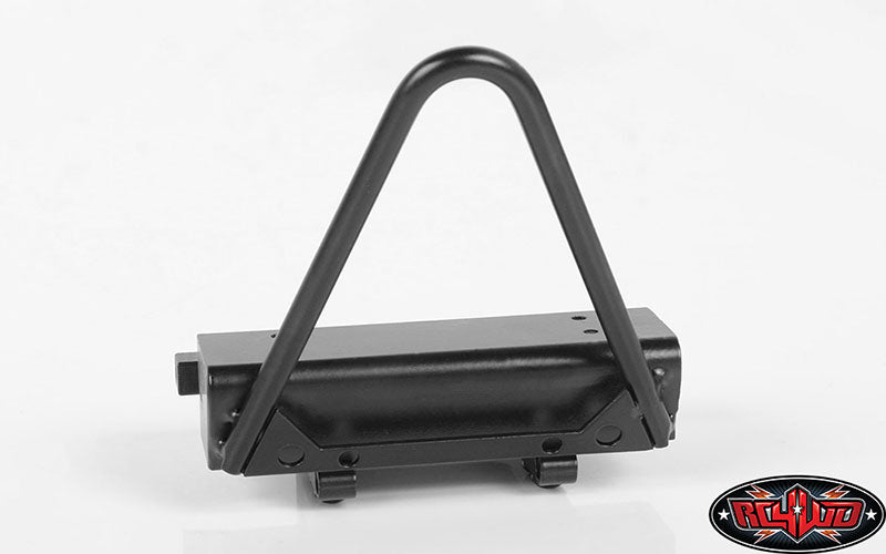 TOUGH ARMOR COMPETITION STINGER BUMPER FOR TRAIL FINDER 2